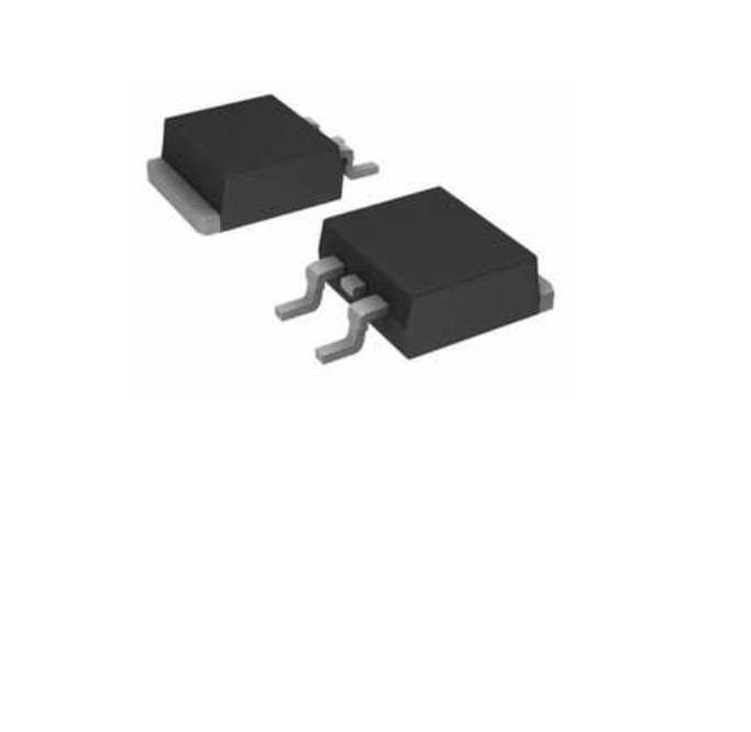 UTC - 100N02 N-CHANNEL POWER TRENCH MOSFET