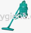 Imec GP27 HEPA Dry Vacuum Cleaner 吸尘机 清洁专用器材