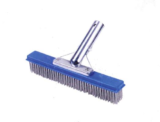 """Jakmax 10"""" Algae Brush"""