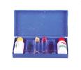 Jakmax Text Kit (1/2 OZ. Otoahand Phenol) Jakmax Swimming Pool Accessories Swimming Pool Products