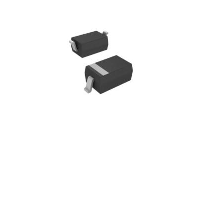 UTC - MBR0560 0.5 AMP SCHOTTKY RECTIFIER DIODE