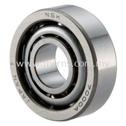 NSK 7902CTYNDULP4