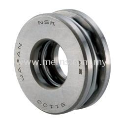 NSK 51120