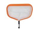 Jakmax CB90029 Leaf Rake Jakmax Swimming Pool Accessories Swimming Pool Products