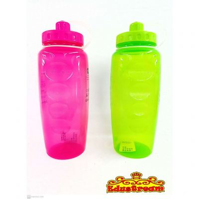 Lifeware Water Bottle 1.6 Litre