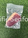 Aust Beef Stiploin 200-250G Beef