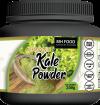Organic Kale Powder SUPPLEMENTS