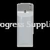 TP 501 LED Air Freshener Dispenser AIR FRESHENER OTHERS WASHROOM SOLUTION