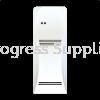 TP 807 Fan Air Freshener Dispenser AIR FRESHENER OTHERS WASHROOM SOLUTION