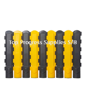 Special Tool Series