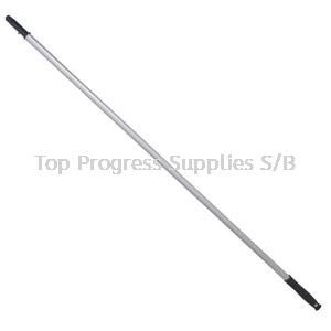 Multifunction Pole