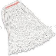 F116 Premium Cut-End Cotton Mop