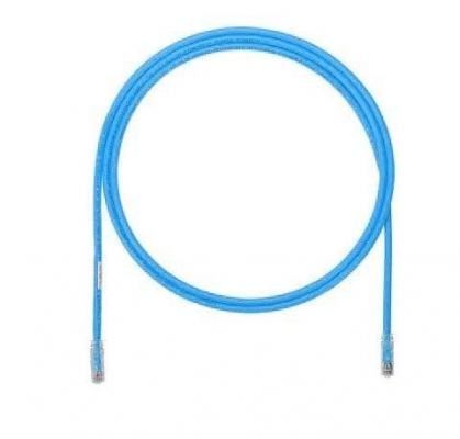 10FT CAT5E PATCH CORD - C