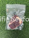 Aust S Ribeye 200-250G Beef