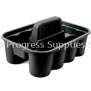 3154-88 Deluxe Carry Caddy