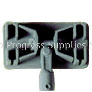 E367 Wall Washer Replacement Head fits S216, S226