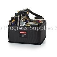 902459 Executive Quick Cart Caddy - Small