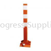 ADJUSTABLE PARKING POLE SAFETY PRODUCTS