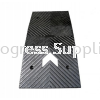HEAVY DUTY TRUCK HUMP SAFETY PRODUCTS