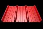 ASTAR LOKPRO 710 Metal Roofing & Walling