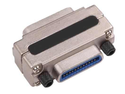 RIGOL M3GPIBCONNECTOR GPIB Reverse Connection Adaptor