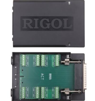 RIGOL M3TB16 ACT Terminal Box