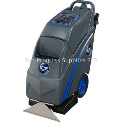 IE410 SELF- CONTAINED CARPET EXTRACTOR