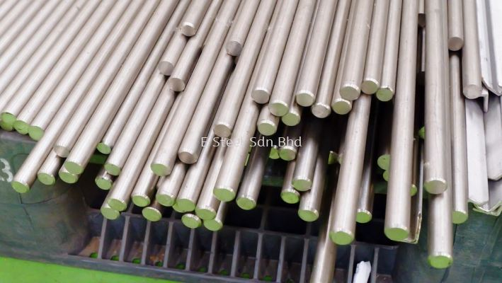 Incoloy 800H | Nickel Alloy 800H | N08811