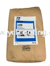T1-Grout 199 High Strength Non-Shrink Grout Non Shrink Grout