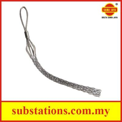 Pulling Grips (Cable Sock) TG Series