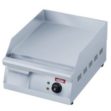 Mini Electric Griddle Plate ZH-4810