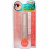 Eye Talk Hybrid Film Super Matte 5ml  Eyetalk  Koji-Honpo