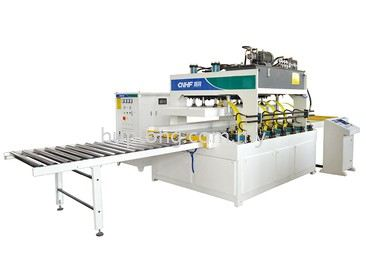 High Frequency Lamination Board Machine  Others
