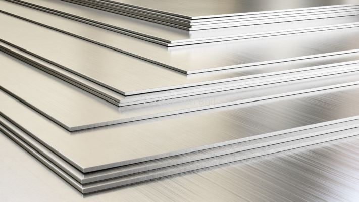 Stainless Steel 309 | SUS309 | SS309