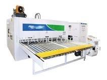 High Frequency Lamination Board Machine CGPB-88PK-CM