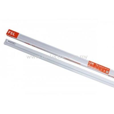 FSL T5 16w LED Fitting