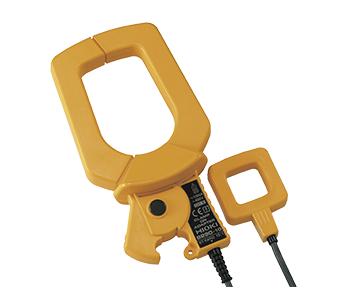 HIOKI 9290-10 Clamp On Adapter