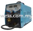 MIG 200D (Synergic Control) MIG Series (IGBT) - Synergic Control Welding Machine (Eco-weld)