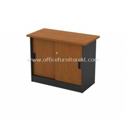 SIDE CABINET WITH SLIDING DOOR GS 303