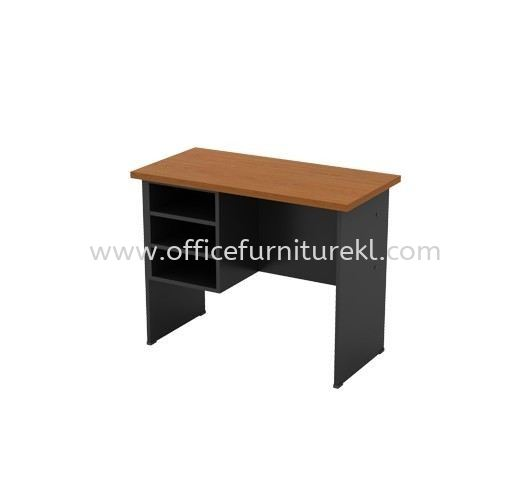 SIDE WRITING TABLE WITH WOODEN BASE GS 1060