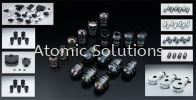 Microscope Accessories AS OPTIC