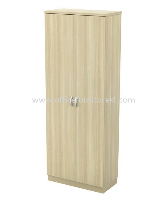HIGH CABINET WITH SWINGING DOOR Q-YD 21