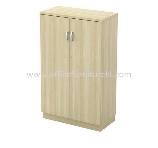 MEDIUM CABINET WITH SWINGING DOOR Q-YD 13