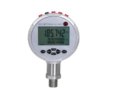 KDS - Digital Pressure Calibrator DPC100