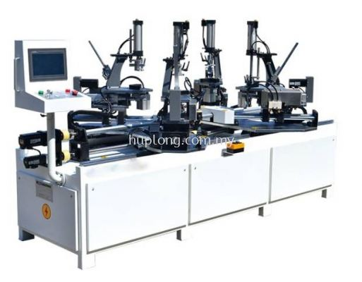 High Frequency Frame Machine CGDD-1200��800 / CGDD-2000��800 / CGDDS-1200��800 /CGDDS-2000��800