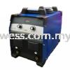 ARC 400 ARC Series (IGBT) Welding Machine (Mello Eco)