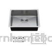 ITTO KITCHEN SINK IT-A352/BM Sink Kitchen