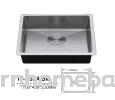 ITTO KITCHEN SINK IT-A354/BM Sink Kitchen