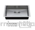 ITTO KITCHEN SINK IT-A355/BM Sink Kitchen