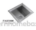 ITTO KITCHEN SINK IT-A353/BM Sink Kitchen